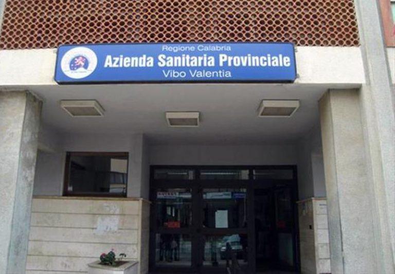 Operazione Rinascita, veterinaria dirigente Asp di Vibo fra gli arrestati