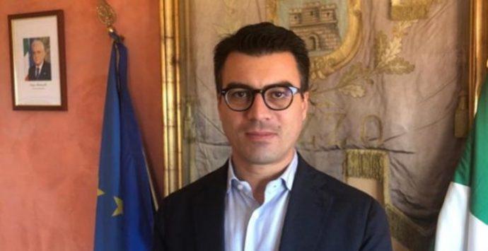 'Ndrangheta e arresti: sospesi sindaco di Pizzo e consigliere di Vibo