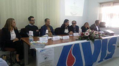 Dieta mediterranea e donazione, bambini protagonisti a Nicotera