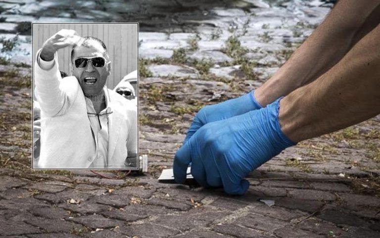 'Ndrangheta: la strage di Pizzinni e l'agguato a Spilinga nel racconto di Fuduli