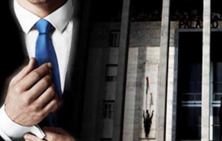 """'Ndrangheta: """"Rinascita"""", il clan Mancuso e gli imprenditori arrestati"""