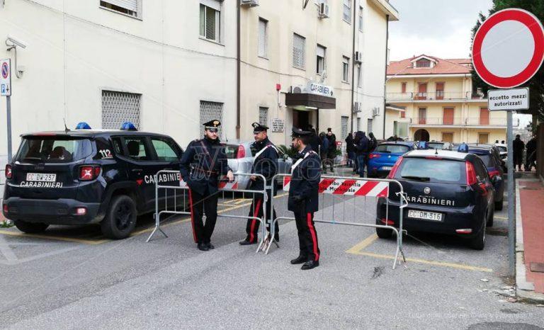 'Ndrangheta: arresti eccellenti nel Vibonese, i nomi – Video