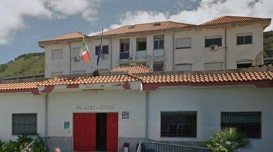 La Villa comunale di Pizzo in concessione, pubblicato il bando per l'affidamento