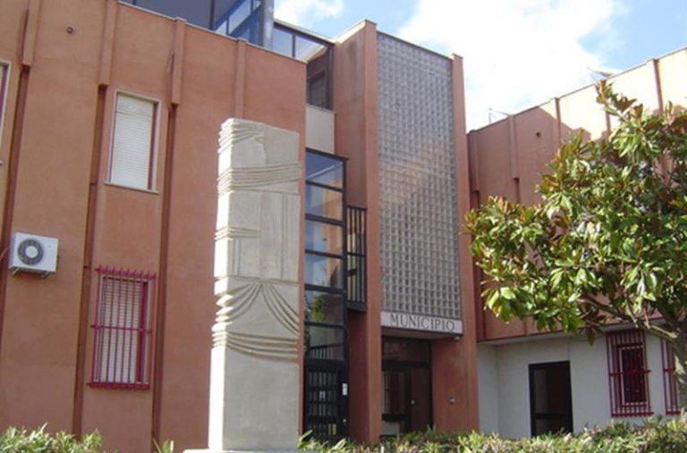 Stefanaconi, il Consiglio approva il Bilancio di previsione e il Rendiconto 2019