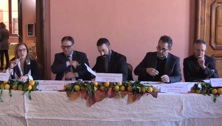 """Radici e identità al centro del convegno """"La scatola di latta"""" – Video"""