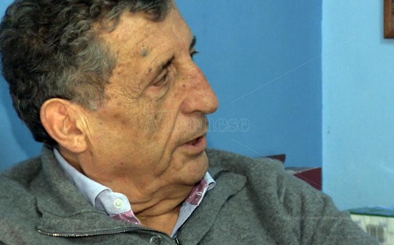 Destra e sinistra, candidature e avversari: parla Franco Bevilacqua – Video