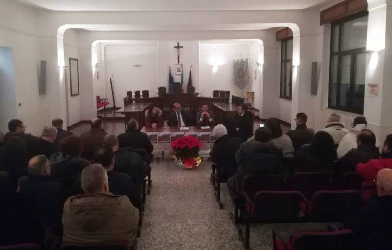Turismo religioso, a Mileto in primo piano le strategie del Gal