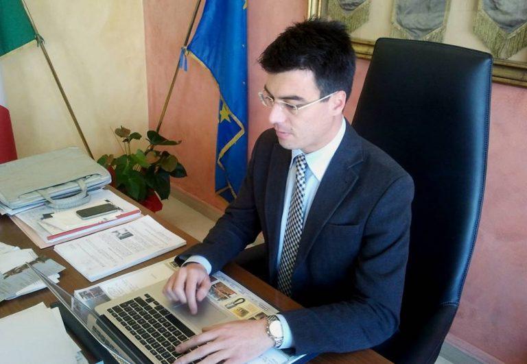 Corruzione elettorale: nuove accuse per l'ex sindaco di Pizzo Gianluca Callipo