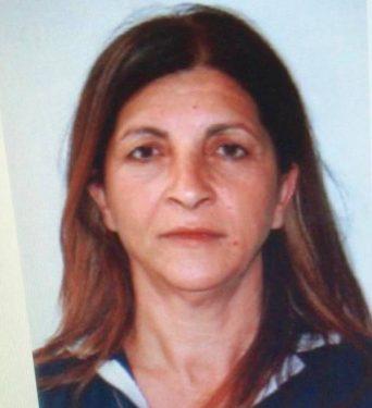 'Ndrangheta: pressioni su Emanuele Mancuso, arrestate mamma e zia