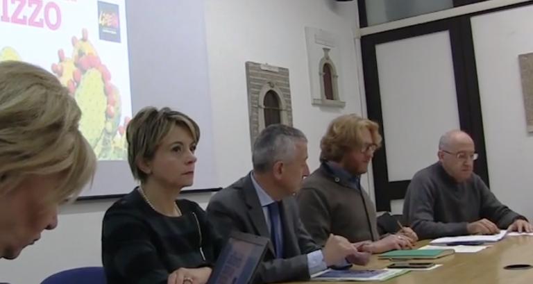 Il grido delle vittime: «La mafia non dà posti di lavoro, ti riduce a brandelli» – Video