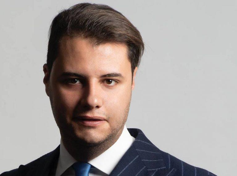 Regionali, Martino: «Siamo in ritardo. Il centrodestra si affretti sul candidato» – Video