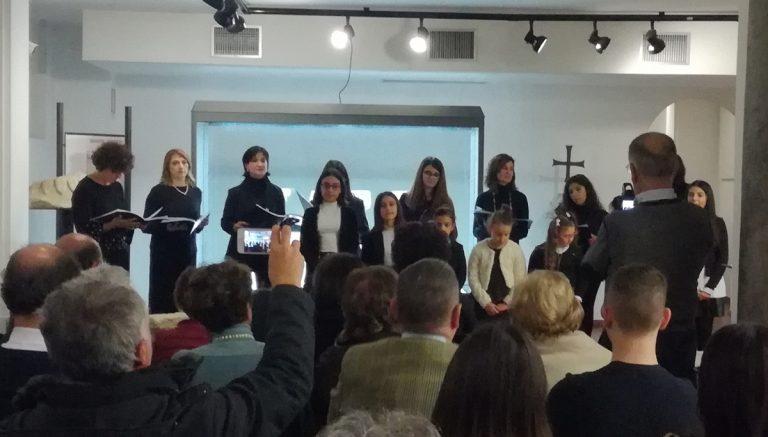 Mileto, un successo la Festa della musica organizzata dal Museo