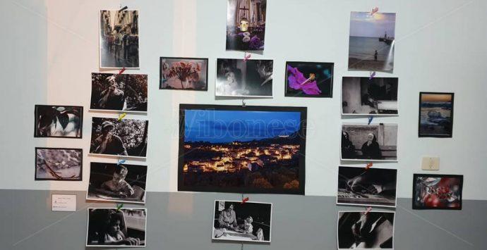 Acquaro, la Pro loco ospita la mostra fotografica di sei aspiranti reporter