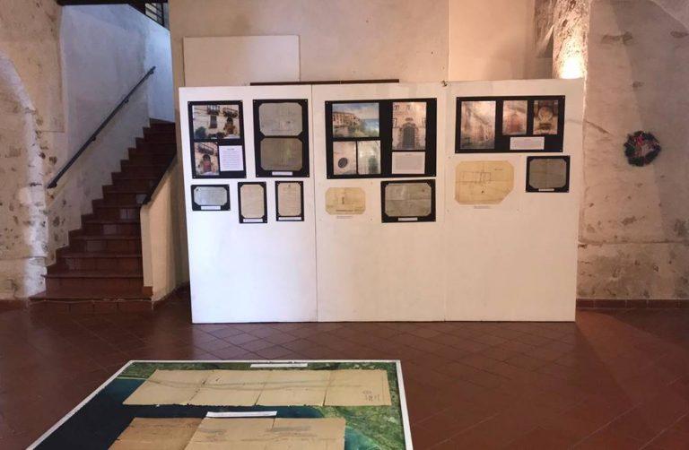 Pizzo, nei progetti del Servizio civile rivive la storia della città