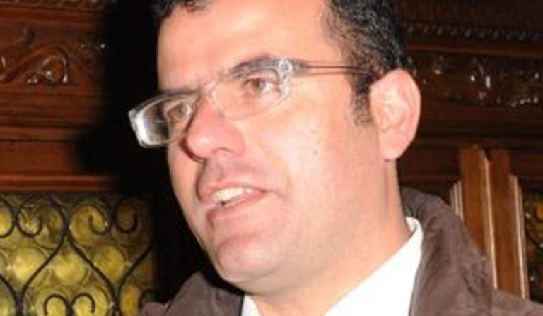 """Polizia Municipale a Vibo e """"mazzette"""", la figura del comandante Nesci – Video"""