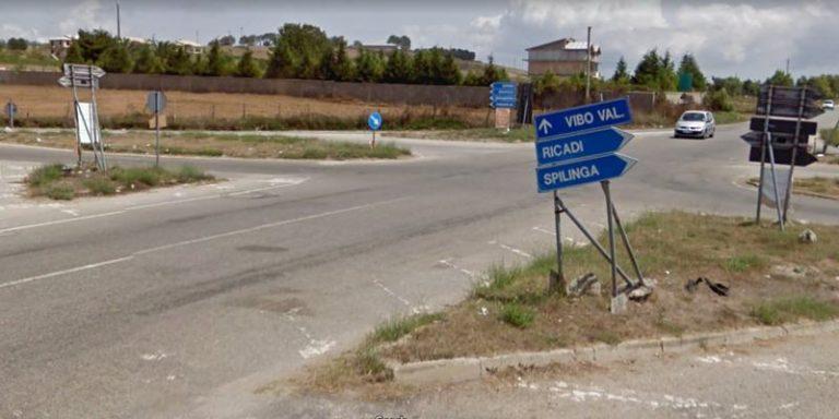 Provinciale 17, quella strada da brivido da Vibo a Tropea
