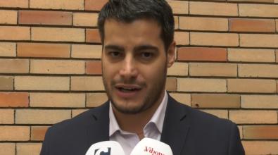 Discarica a Dinami, Tucci (M5s): «Ciccone convochi un'assemblea pubblica»