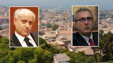 """""""Rinascita"""": i lavori pubblici a Vibo """"manovrati"""" da Giamborino e Adamo"""