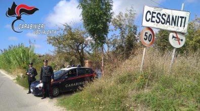 L'omicidio Covato e le dinamiche criminali fra Portosalvo, Cessaniti e Zungri