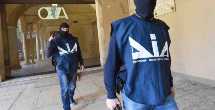 Il report Dia: 'Ndrangheta leader nel narcotraffico e più collaboratori di giustizia