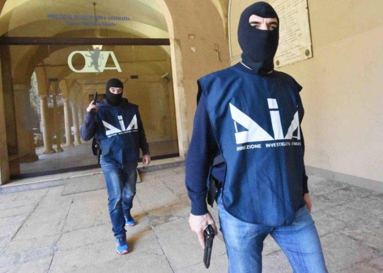 Holding 'ndrangheta, il Governo stanzia 4,5 milioni per contrastarla – Video