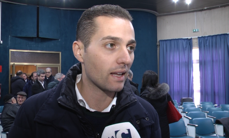 Respinto il ricorso di Mammoliti: Tassone resta consigliere regionale