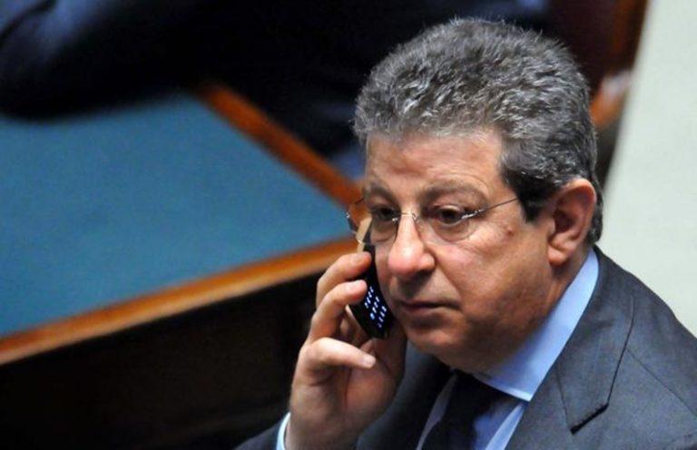 Rinascita-Scott, sospeso per un anno l'avvocato Giancarlo Pittelli