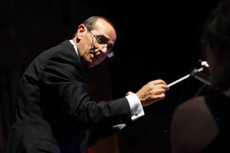 """Musica classica, al via a Vibo la stagione de """"I concerti del giovedì"""""""