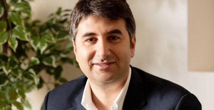 Intimidazione alla Progetto Sud di Lamezia, Lo Schiavo: «Difendiamo l'opera di don Panizza»