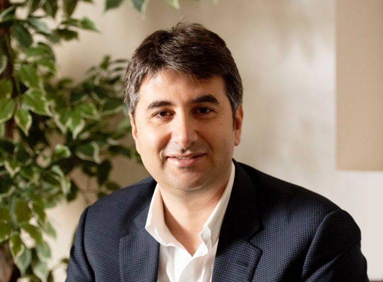Coronavirus, Antonio Lo Schiavo: «Si realizzi un ospedale Covid nel Vibonese»