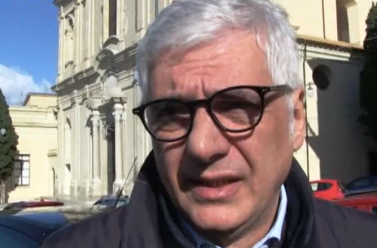 Sentenza della Corte dei conti, Daffinà: «Condanna ingiusta, l'Aterp ci ha guadagnato»