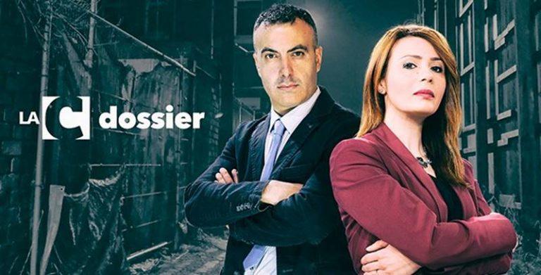 Tv, la storia di Nicholas Green apre la nuova stagione di LaC Dossier