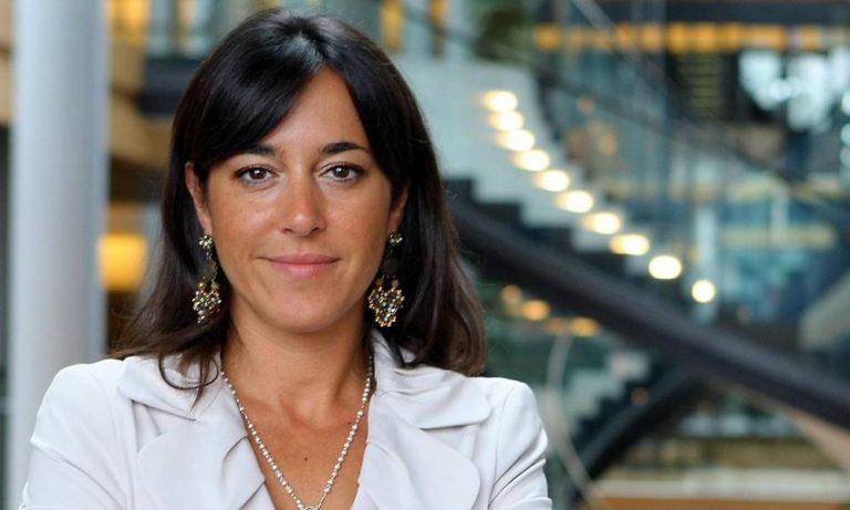 Regionali, Licia Ronzulli a Vibo per la presentazione di Jole Santelli