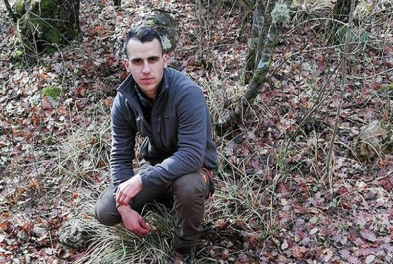 Incidente di caccia a Maierato, c'è un indagato per la morte di Pulsoni