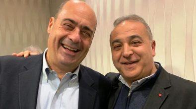 Elezioni regionali, Mammoliti chiede il riconteggio dei voti