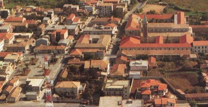 'Ndrangheta: gli assetti mafiosi a Mileto nei verbali inediti di Iannello
