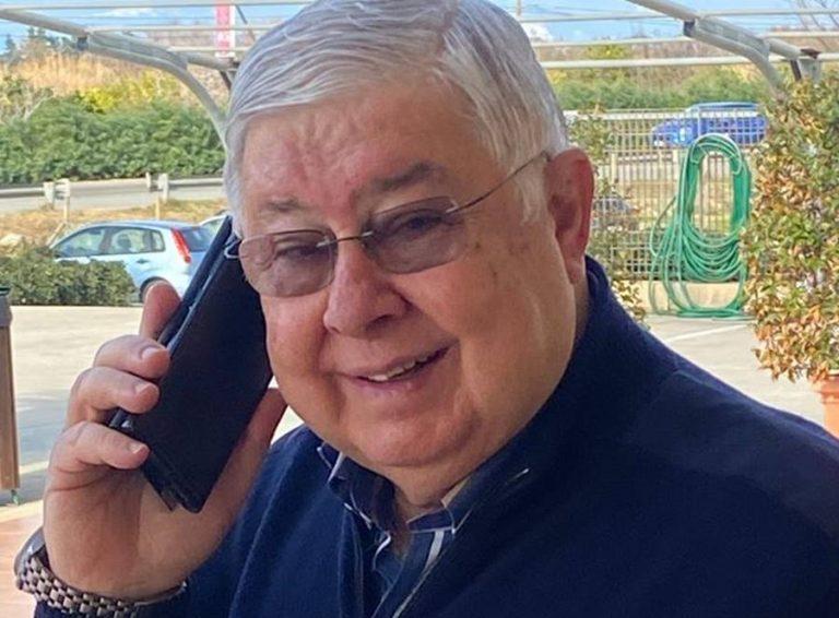 Regionali, Callipo: «Orgoglioso di aver rifiutato i portatori di voti»