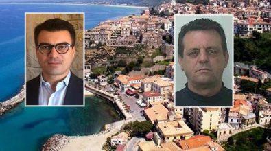 Clan e politica a Pizzo: i legami fra Gianluca Callipo e Pino Evalto