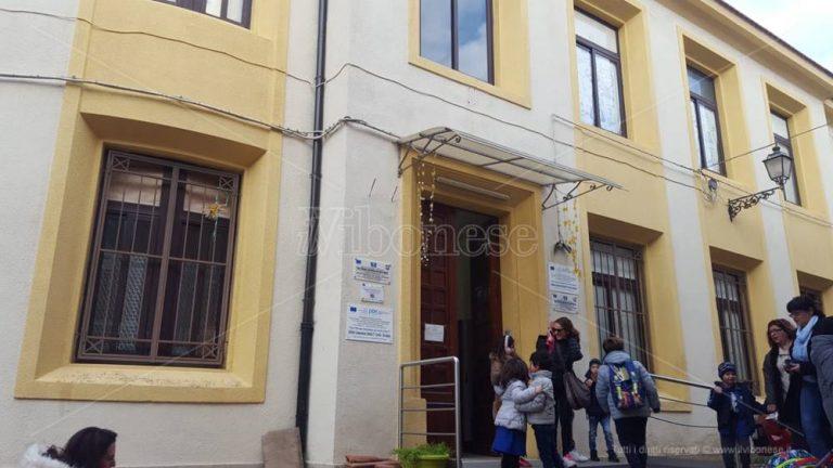 Carenza idrica a Vibo, il sindaco Limardo chiude le scuole