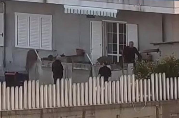 'Ndrangheta, il pentito: «Lo Bianco e Catania dovevano morire» – Video
