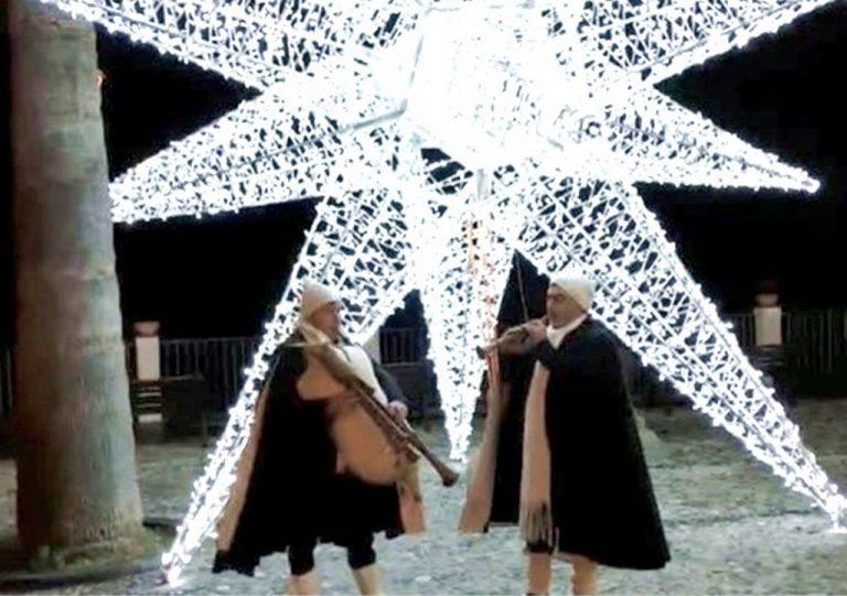 Natale a Tropea, il bilancio: «Oltre 30mila presenze in città»