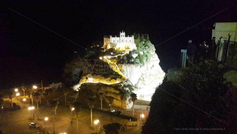 Capitale italiana della cultura 2021, si candida Tropea