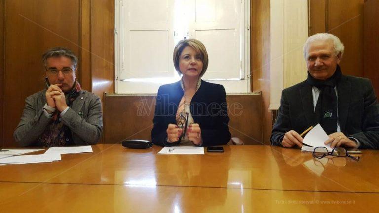 Rifiuti, la Regione presenta il conto: altro salasso al Comune di Vibo