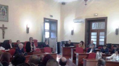 Vibo, il sindaco Limardo: «Pronta anche a ricandidarmi» – Video