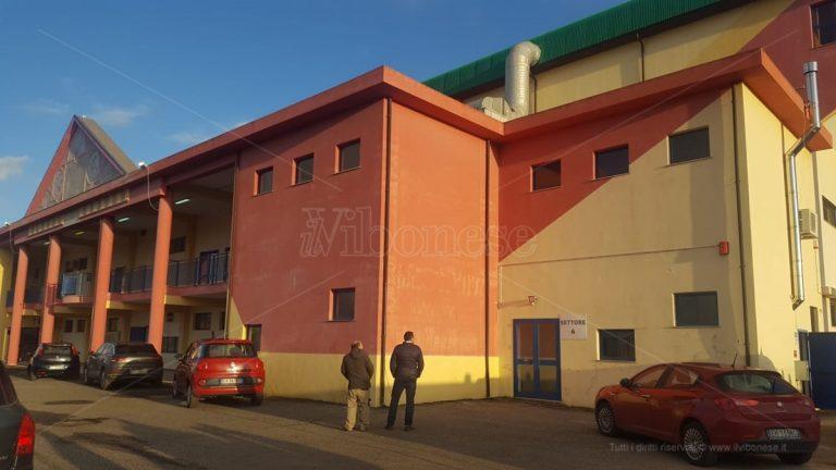 Tonno Callipo Volley, il PalaMaiata riapre le porte al pubblico giallorosso