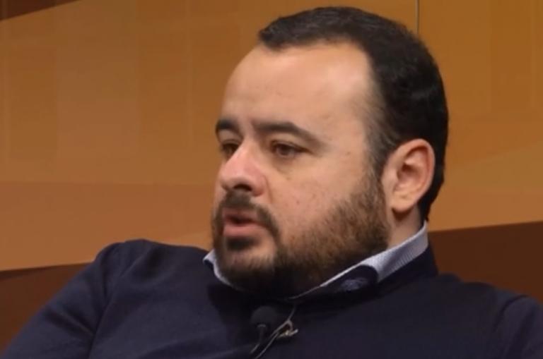 """""""Cultura Calabria"""", Pitaro elogia Martino: «Ha mostrato coraggio»"""