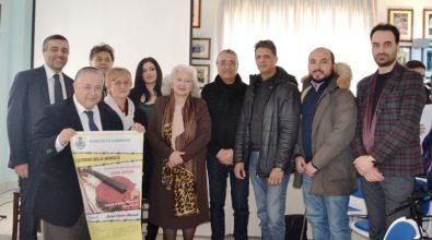 Giornata della memoria, intensa commemorazione a Zambrone