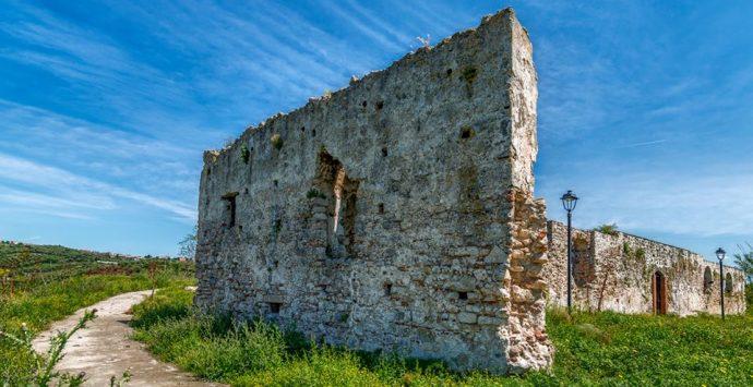 Mileto ricorda il terremoto del 1783 che cambiò la storia della città