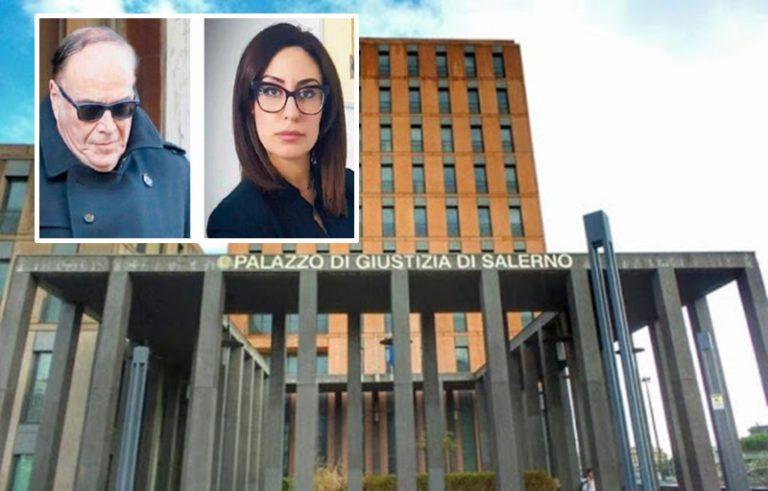 Corruzione e processo al clan Soriano, libera l'avvocato Tassone