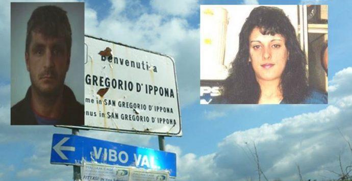 Uccise e poi bruciò l'ex compagna nel Vibonese, condannato a 16 anni